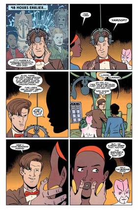 Eleventh_Doctor_3_9_Page-2