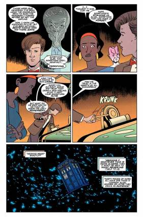 Eleventh_Doctor_3_9_Page-3