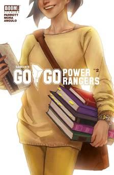 GoGoPowerRangers_002_B_Civilian