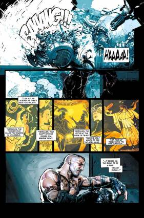 HERCULES_Page-2