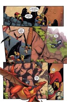 Hero-Cats-#18-Skyworld-Page-2