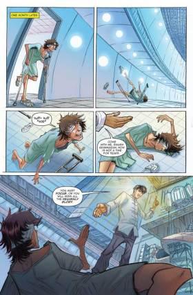 Infinite-Seven-#5-Page-3