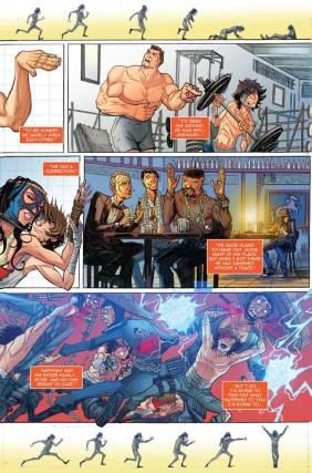 Infinite-Seven-#5-Page-5