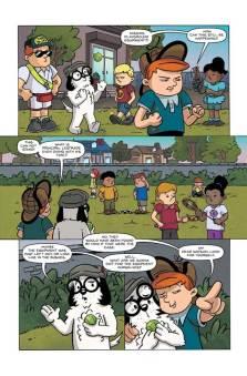 Kid-Sherlock-#3-Page-4