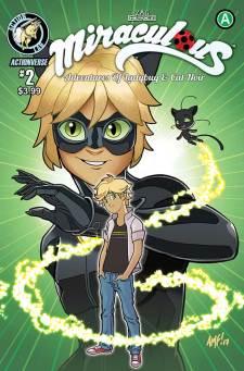 Miraculous-Adventures-#2-Cover-B