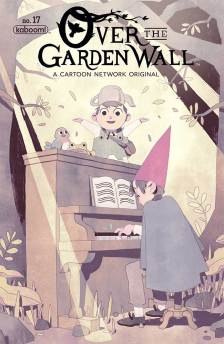 OverTheGardenWall_Ongoing_017_B_Subscription