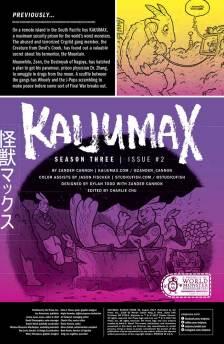 Preview-KAIJUMAXV3-#2-MARKETING-copy-2