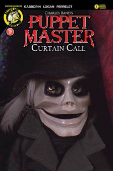 Puppet-Master-Curtain-Call-#1-Cover-E