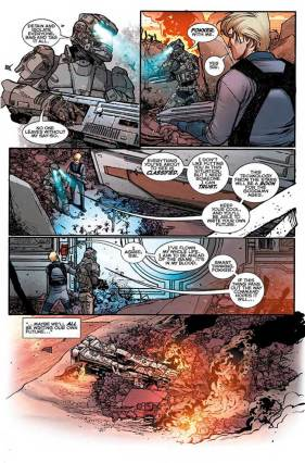 Robotech_1_Preview-Page-3