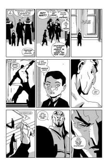 SILVER-Vol3_page10