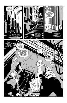 SILVER-Vol3_page6