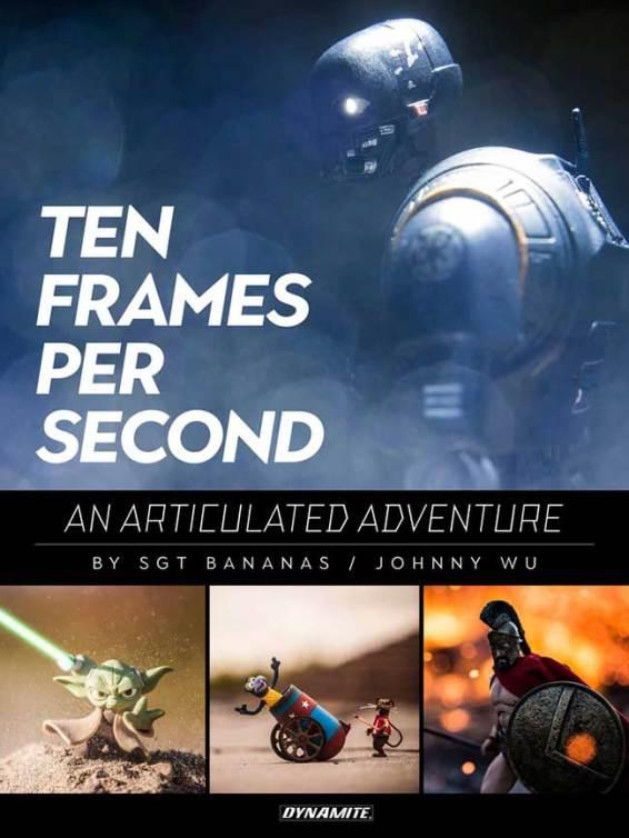 Ten-Frames-Cover-B