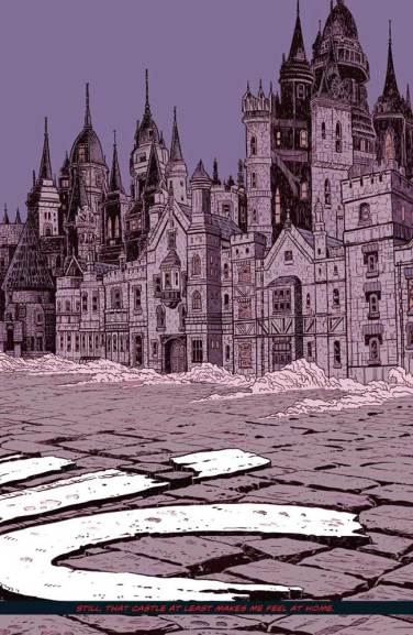 Vampirella2017-06-3