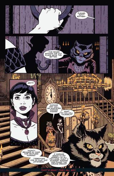 Vampirella2017-06-4