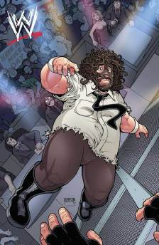 WWE_008_Cover_C_Then_Mankind