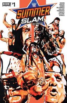 WWE_Summerslam-2017_001_A_Main