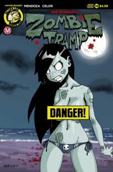 Zombie-Tramp-#38-Cover-B-Mendoza