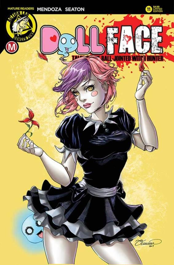 DollFace-#11-Cover-E