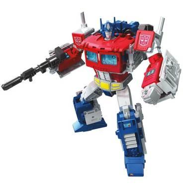 E1147-Optimus-Prime_01