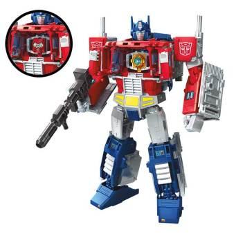 E1147-Optimus-Prime_01a