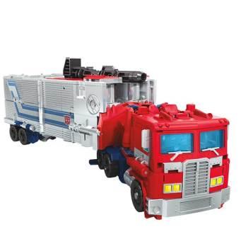 E1147-Optimus-Prime_04