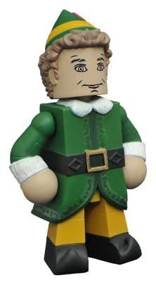 Elf_Vinimates_Buddy