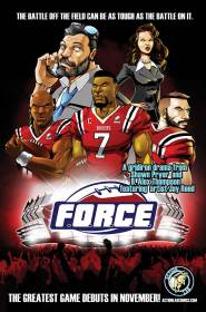 Force #1