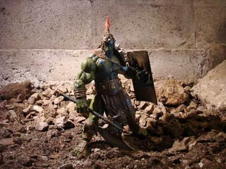 HulkWide