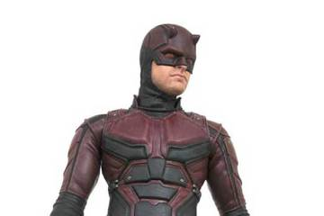 Daredevil Statue Diamond Select Toys