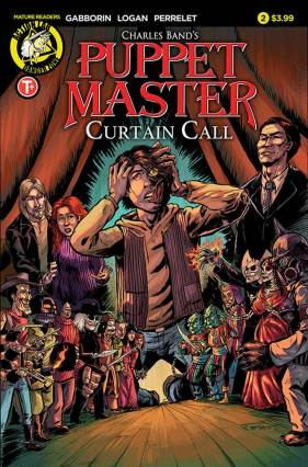 Puppet-Master-Curtain-Call-#2-Cover-A