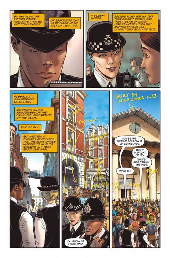 Rivers_Of_London_4_4_Page-4