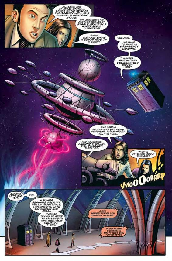 TENTH_DOCTOR_3_9_PAGE-4