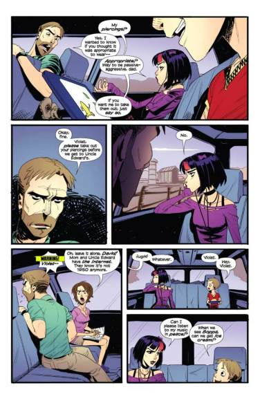 The-Harcourt-Legacy-#1-Page-5