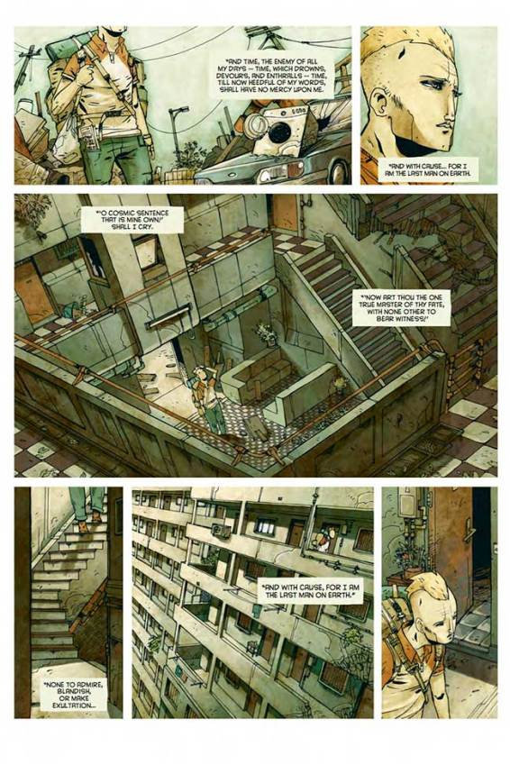 The_Beautiful_Death_1-Page-7