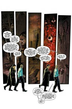 The_Evil_Within_2_1_Page-5
