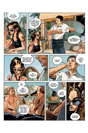 The_Girl_Who_Played_With_Fire_Page-3