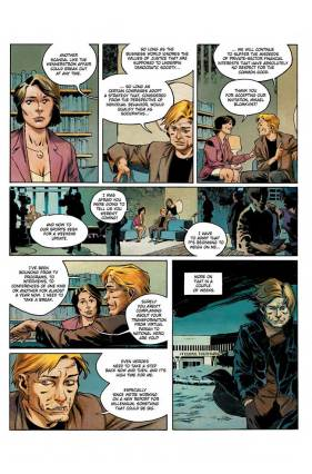 The_Girl_Who_Played_With_Fire_Page-4
