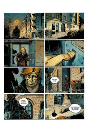 The_Girl_Who_Played_With_Fire_Page-5