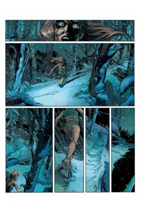 The_Girl_Who_Played_With_Fire_Page-6