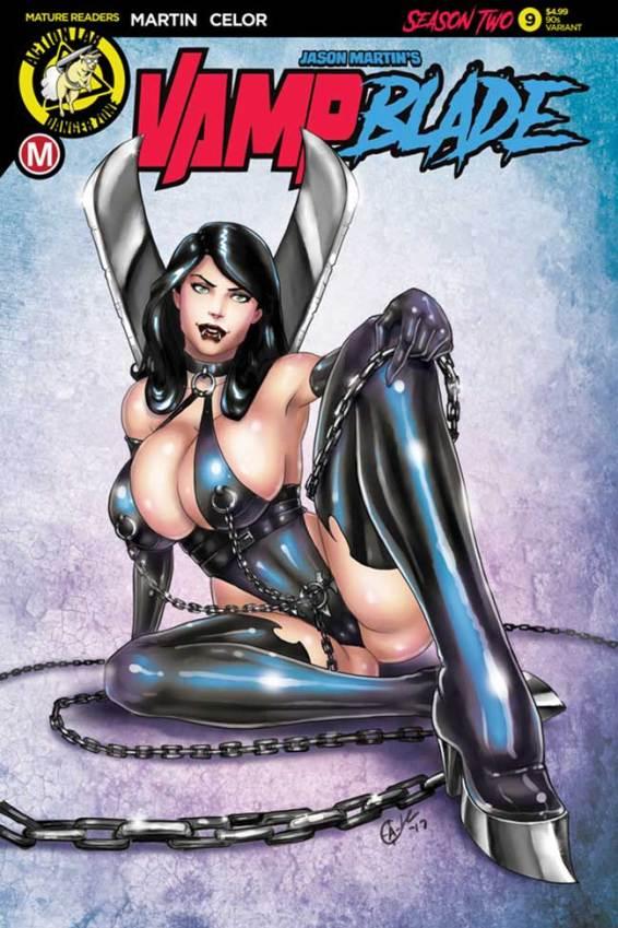 Vampblade-Season-2-#9-Cover-E