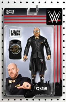 WWE_009_Cover_D_ActionFigure
