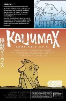 pre-KAIJUMAXV3-#3-MARKETING-copy-2