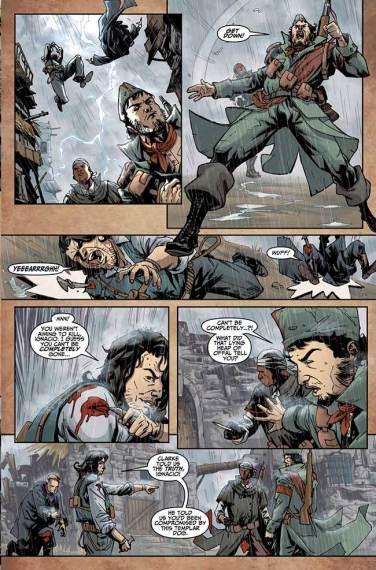 Assassins_Creed_Uprising_8_Pg3