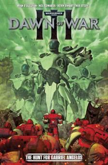 Dawn_of_War_III_3_Cover-B