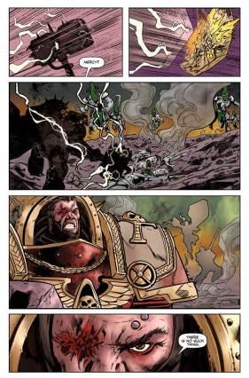 Dawn_of_War_III_3_Page-2