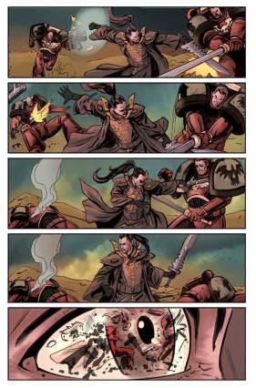 Dawn_of_War_III_3_Page-3