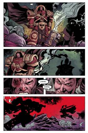 Dawn_of_War_III_3_Page-4