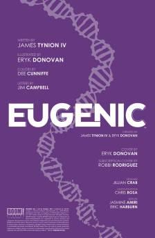 Eugenic_001_PRESS_2