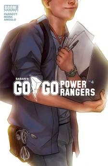 GoGoPowerRangers_004_B_Civilian