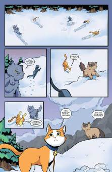 Hero-Cats-#19-Page-4